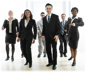 4 Tips to Avoid, Reduce, and Resolve Conflict in the Workplace