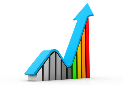 Image result for increase sales and revenue